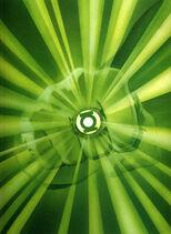 85195-130604-green-lantern