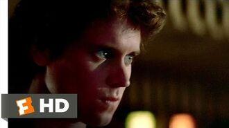 The Last Starfighter (1 10) Movie CLIP - Record Breaker (1984) HD