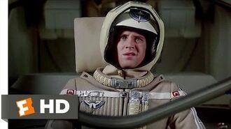 The Last Starfighter (6 10) Movie CLIP - The Last Starfighter (1984) HD