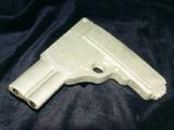 Starfighter Standard Issue Sidearm