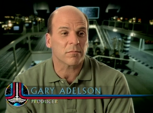 Gary Adelson
