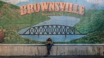 Brownsville, pennslyvania