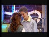 Noah-Rebecca Relationship