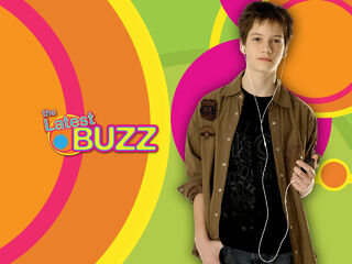 Noah-the-latest-buzz-7844123-1280-960