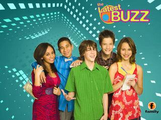 The-Latest-Buzz-the-latest-buzz-2620699-800-600