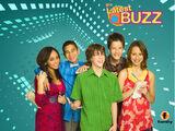 The Latest Buzz (Season 2)