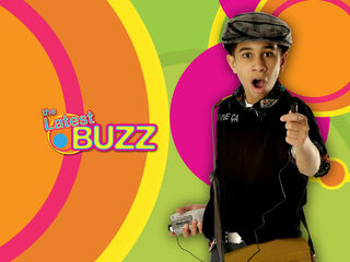 Michael-the-latest-buzz-7844078-1280-960