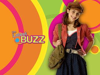 Rebecca-the-latest-buzz-7844175-1280-960