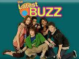 The Latest Buzz (Season 1)