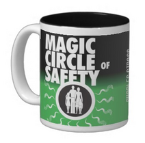 Magiccircleofsafety