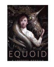 Stross--equoid