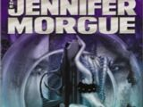 The Jennifer Morgue