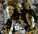 The Lost Boys of GURPS Wiki