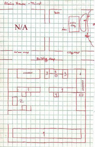 File:Alan's House Hand Map.jpg