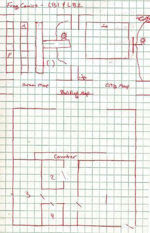 File:Frog Comics Hand Map.jpg