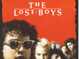 1987 The Lost Boys