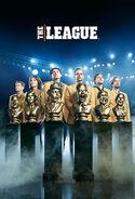 Web largecoverart series the-league 270x398