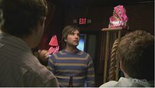 1x06 TheShivaBowl