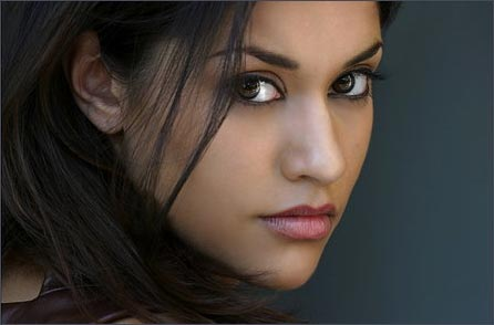 janina gavankar the league wiki fandom powered by wikia