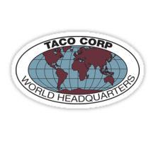 tacocorp the league wiki fandom powered by wikia