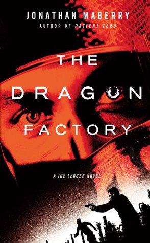 File:DragonFactory.jpg