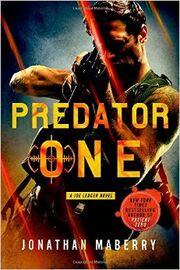 PredatorOne