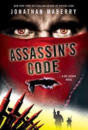 Assassins-Code