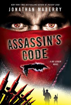 File:Assassins-Code.jpg