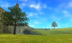 Hyrule-field-1
