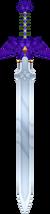 Ss master sword by blueamnesiac-d4qa31q