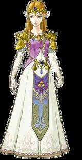 20120120132904!Zelda