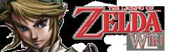 ZeldaWiki