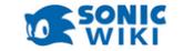 Logo Sonic Wiki
