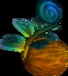 El Fruto del árbol de la vida