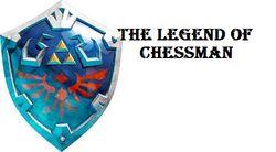 LogoChessman
