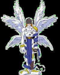 Guardián del Templo Gerudo