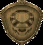 200px-Escudo de Ordon