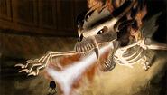 Stallord-the-legend-of-zelda-twilight-princess-link