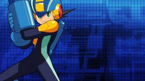Onimusha Blade Warriors - Electronic Brain Realm