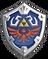 Hylian Shield Icon SS