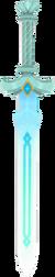 Espada Divina SS