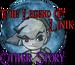 Logolinik2