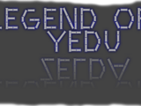 The legend of Yedu