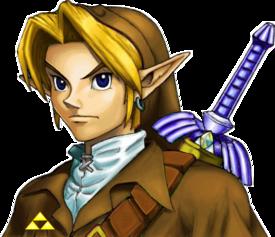 Link.U II