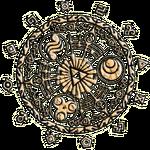 Portal Linik