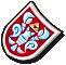 Escudo arcanoimagen