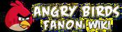 AngryBirdsFanon