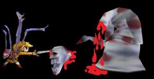 316px-Link vs Mano Muerta