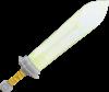 Espada de Zlot