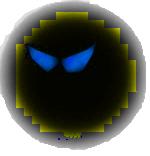 Cosa negra